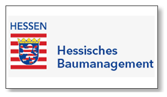 Hessisches Baumanagement