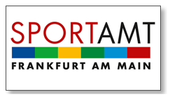Sportamt Frankfurt am Main